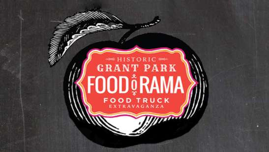 FOOD-O-RAMA